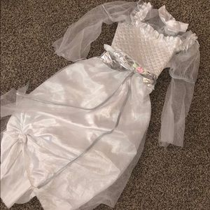 Other - Angel Dress Costume